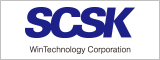 WinTechnology SCSK GROUP