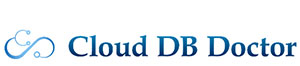 Cloud DB Doctor